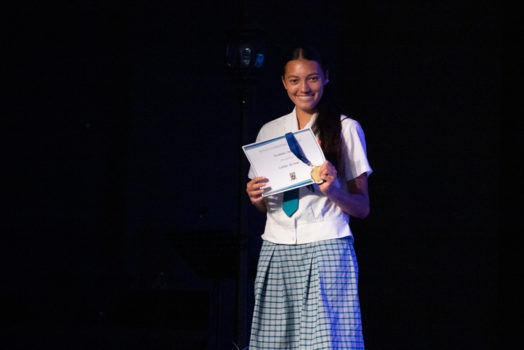 Yr 10 11 2020 Assembly 7