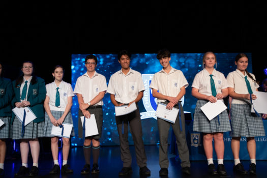 Yr 10 11 2020 Assembly 9