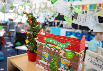 Christmas In The Classroom Web 11