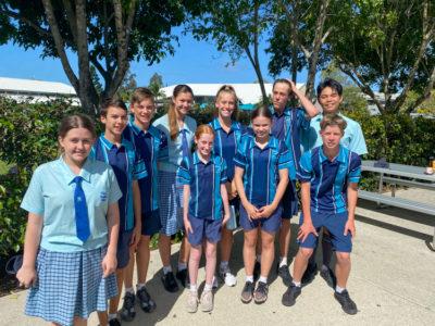Middle School Leaders 2021 Web 1