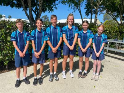 Middle School Leaders 2021 Web 2