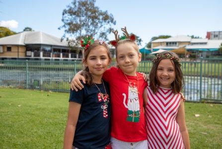 Primary Christmas Photos 2020 Web 7