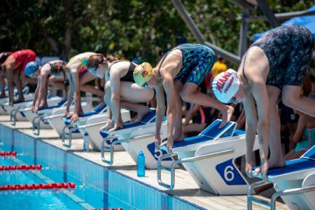 Primary Swim Carnival Social 29