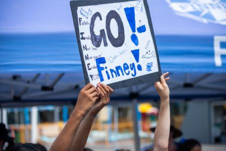 Primary Swim Carnival Social 4