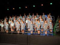 Channel 7 Recording Kings Choir 2020 Web 1