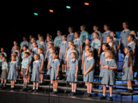 Channel 7 Recording Kings Choir 2020 Web 8