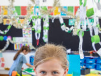 Christmas In The Classroom Web 8