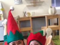 Noahs Ark Christmas Photos 2020 10