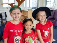 Primary Christmas Photos 2020 Web 16