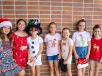 Primary Christmas Photos 2020 Web 18