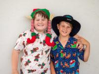 Primary Christmas Photos 2020 Web 4