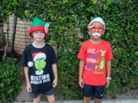 Primary Christmas Photos 2020 Web 9