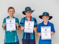 Primary Sports Awards Sem 2 2020 Web 7