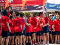 Primary Swim Carnival Social 8