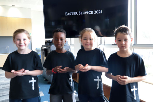 Easter T Shirts 0012