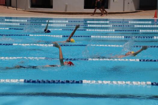 Hs Swim Carn 31