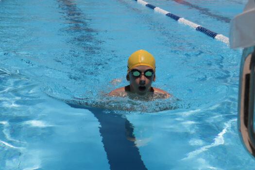 Hs Swim Carn 34