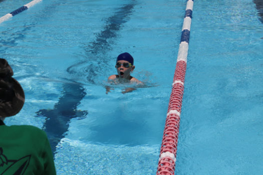 Hs Swim Carn 35