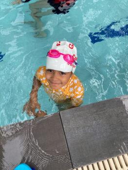 Kpc Swim Excursion Yr1 2149