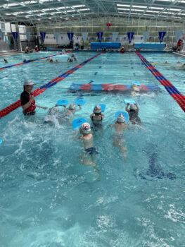 Kpc Swim Excursion Yr1 9807