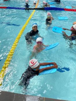 Kpc Swim Excursion Yr1 9811
