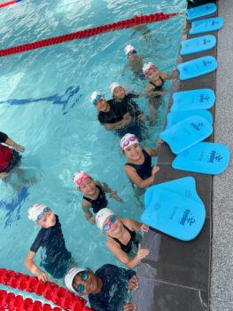 Kpc Swim Excursion Yr1 9831