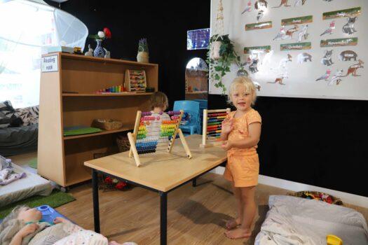 Noah New Rooms 4