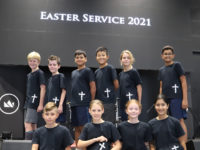 Easter T Shirts 0024