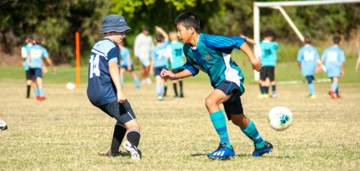 9X9 Soccer 0004