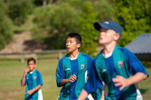 9X9 Soccer 0011