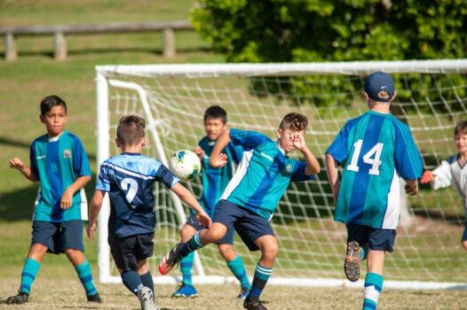 9X9 Soccer 0019