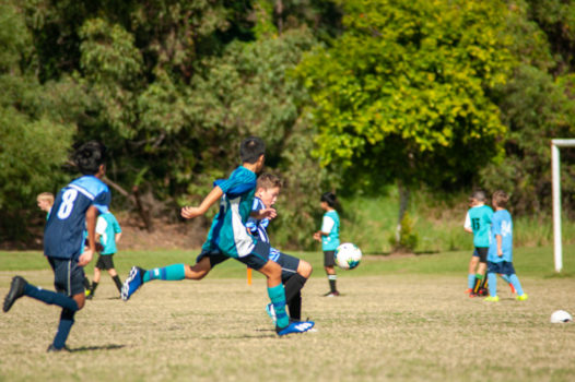 9X9 Soccer 0022