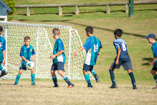 9X9 Soccer 0026