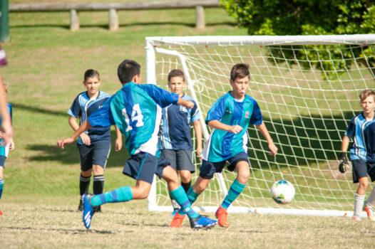 9X9 Soccer 0054