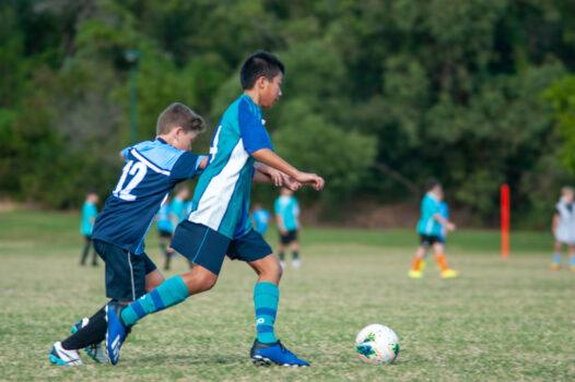 9X9 Soccer 0068