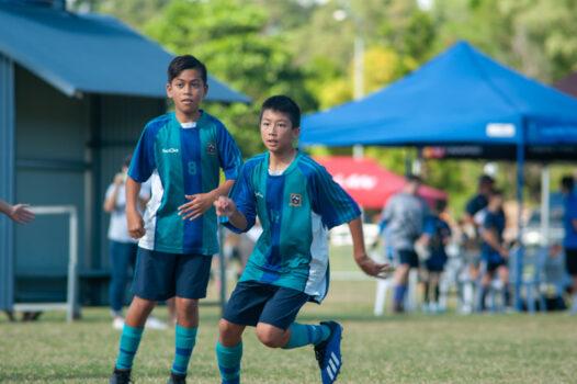 9X9 Soccer 0078