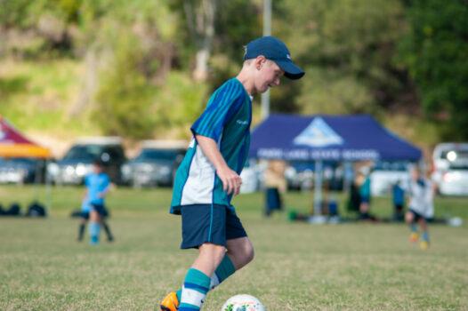 9X9 Soccer 0082