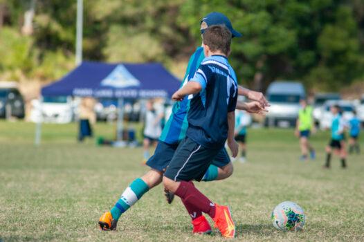 9X9 Soccer 0083