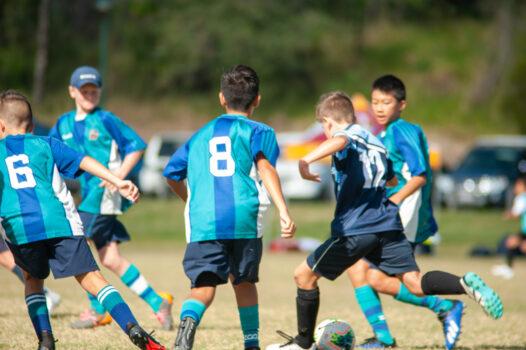 9X9 Soccer 0087