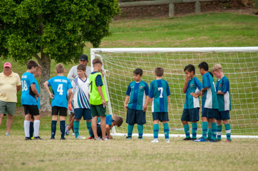 9X9 Soccer 0144