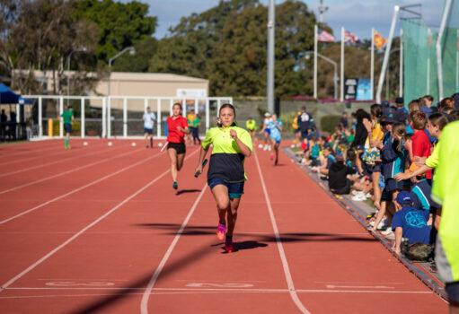 Day 2 Hs Athletics 32