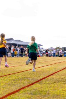 Kpc P 2 Athletics Carnival Wr 24