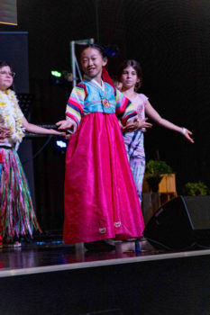 Kpc Multicultural Day 2021 27