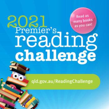 Readers Challenge1