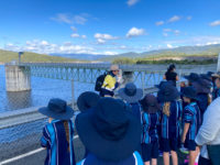 Yr2 Hinze Dam 4