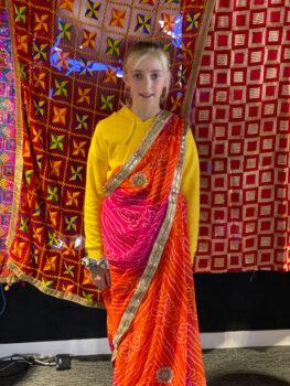 Kpc India Fest 0195