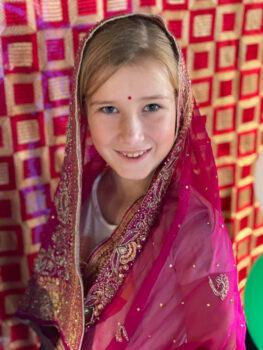 Kpc India Fest 0260