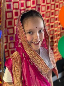 Kpc India Fest 0293