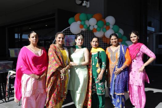 Kpc India Fest 3548