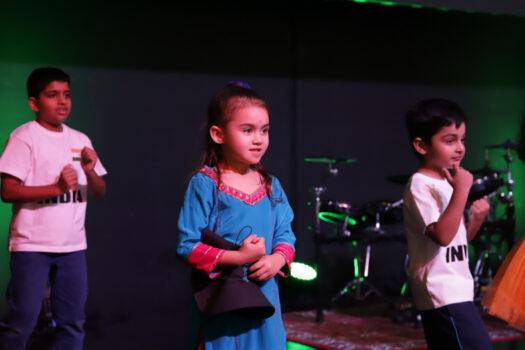 Kpc India Fest 3568